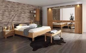 schlafzimmer eiche massiv fellbach3 designermöbel