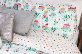 Zoella Christmas Home Touches One Of My Favourite Things About Is Getting The House All Festive And Cosy I Love Decorating Just As Much Tree So