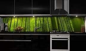 more design küchenrückwand folie bambus klebefolie spritzschutz küche fliesenspiegel möbel rückwand selbstklebend schutzfolie folie für küchenrückwand