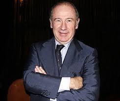 Según Rato, Bankia podrá seguir adelante sin ayudas públicas