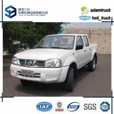 4x2 4x4 China Small Diesel Pickup Truck - Buy Diesel Pickup,Pickup ... Power Stroking Ford Diesel Truck Buyers Guide Drivgline Datsun Wikipedia News 67l V8 Scorpion Engine 8lug 2018 Colorado Midsize Chevrolet Small Diesel Truck Best Mpg Check More At Http 10 Best Used Trucks And Cars Magazine Toyota Hilux Reviews Specs Prices Top Speed Repair Cashton Wi 54619 Maintenance Chevrolet 2500hd 4x4 Crew Diesel Pick Up Cooley Auto Ud