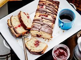 marmeladenkuchen fruchtige rezepte für jeden tag lecker