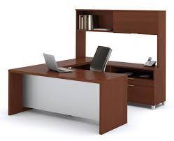 L Shaped Computer Desk With Hutch by Sauder L Shaped Computer Desk With Hutch Desk Design Best