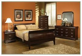 Sumter Cabinet Company Bedroom Set by Sumter Cabinet Company Bedroom Furniture Home Design