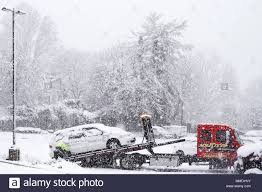 Philadelphia, PA, USA - March 7, 2018: A Flatbed Tow Truck Removes A ... Roadside Assistance In Pladelphia 247 The Closest Cheap Tow Towing Pa Service 57222111 Car Tow Truck Get Stuck On Embankment Berks County Wfmz Truck Insurance Pennsylvania Companies Pathway Services 2672423784 Services Robs Automotive Collision K S And Recovery Havertown Edwards Towing And Transmission Service 8500 Lindbergh Blvd 1957 Chevrolet 6400 Rollback Gateway Classic Cars 547nsh Ladelphia 19115 Ben 2676300824 Page 2 Charlotte Nc Best Image Kusaboshicom