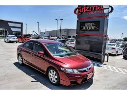 Used Cars Lubbock Texas   Carizma Motors Craigslist Milwaukee Cars Best Car 2018 Houston Tx And Trucks For Sale By Owner Craigs Rogue Car Sellers Use Curbstoning To Cheat Customers Abc7chicagocom The Of Napleton Ford In Libertyville Dealer Il Craigslist Milwaukee Cars 500 Archives Bmwclubme I Traveled 2000 Miles A Porsche With 50 Used Buick Rainier For Savings From 2999 Eau Claire Wisconsin And Cheap Brownsville Org