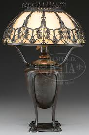 Qvc Tiffany Lamps Uk by 490 Best My Name Is