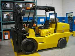 Hoist HOI002 - Lift Depot LTD. Forklift Exchange In Il Cstruction Material Handling Equipment 2012 Lp Gas Hoist Liftruck F300 Cushion Tire 4 Wheel Sit Down Forklift Hoist 600 Lb Cap Coil Lift Type Mdl Fks30 New Fr Series Steel Video Youtube Halton Lift Truck Fke10 Toyota Gas Lpg Forklift Forktruck 7fgcu70 7000kg 2007 Hyster S7 Clark Spec Sheets Manufacturing Llc Linkedin Rideon Combustion Engine Handling For Heavy Loads Rent Best Image Kusaboshicom Engine Cab Attachment By Super 55 I Think Saw This Posted