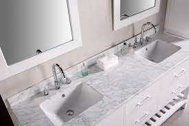 Small Double Vanity Sink by Small Double Sink Vanities Double Sink Vanities And Their