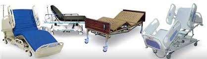 Where To Rent Hospital Beds Locally Available Hospital Bed Rental