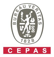 logo bureau veritas certification cepas certification abivet