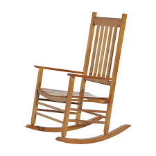 Outsunny Versatile Indoor/Outdoor High Back Wooden Rocking ... White Wooden Rocking Chair On Front Porch Adirondack Chairs Aust American Rocking Chairs Caspar Outdoor Acacia Wood Chair Amazoncom Giantex Natural Fir Patio Wicker Armed Garden Lounge Ftstool Rattan Rocker Wooden Belham Living Richmond Heavyduty Allweather Does Not Apply 200sbfrta Balcony 62 Outsunny Porch Aosom Rakutencom Tortuga Jakarta Teak Gumtree Perth