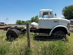 1966 Ford N600 N Series Coe Patina Shop Farm Project Truck Car ... Amazoncom 94 Alinum 5000 Lb Car Hauler Loading Ramps Discount 1977 Ford F350 Carhauler Ramp Truck Hodges Wedge Flatbed Flat Bed My My New One Youtube History Old Race Car Haulers Any Pictures The Hamb Spuds Garage 1971 Chevy C30 Funny For 1986 Gmc C3500 Crew Cab 56k Low Miles Bed 2011 Chevrolet Silverado 3500 Car Hauler Hodges Bed For Sale 1984 Chevrolet 454 Race Drag Transporter Tow W This 1958 C800 Coe Is The Stuff Dreams Are Made Of Hemmings Find Day 1963 Dodge D500 Daily Crew Cab Runs Strong Good Tires Tow Truck Hauler Wrecker