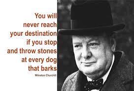 Winston Churchills Iron Curtain Speech by Saggitarian Winston Churchill Born November 30 Sir Winston