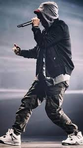 Eminem Curtains Up Encore Version by Best 25 Eminem Ideas Only On Pinterest Marshall Eminem Eminem