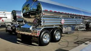 Flawless Tanker Truck At The CVC TRUCK SHOW IN FRESNO - YouTube On The Road I80 Rock Springs Wy To Kimball Ne Pt 1 Lw Miller Pterbilt 579 With Tanker A Photo On Flickriver Andrus Transportation Trucking Services Wover 40 Years Experience Pictures From Us 30 Updated 322018 New Equipment Sightings Untitled Swerve30s Most Recent Flickr Photos Picssr Elko Winnemucca Nv Part 2 2004 Great Dane For Sale At Truckpapercom Hundreds Of Dealers Freymiller Inc A Leading Trucking Company Specializing In