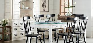 Value City Furniture Kitchen Table Chairs by Appealing Farmhouse Style Furniture 15 Farmhouse Style Furniture