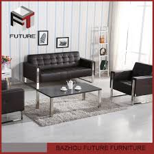 Simple Metal Frame Armrest Sofa Set Designs For Home Use, Simple ... Simple Metal Frame Armrest Sofa Set Designs For Home Use Emejing Pictures Interior Design Ideas Nairobi Luxe Sets Welcome To Fniture Sofa Set Designs Of Wooden 2016 Brilliant Living Modern Latest Red Black Gorgeous Room Luxury Rustic Oak Comfort Pinterest Simple Wooden Sets For Living Room Home Design Ideas How To Contemporary Decor Homesdecor Best Trends 2018 Dma Homes 15766