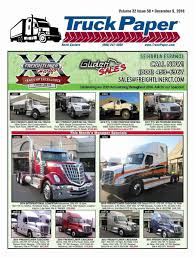 2002 Thomas Bus Freightliner Heater Wiring Diagram New Truck Paper ... 18 Wheel Truck Paper Templates Trailermfx Dioramasmodelsrcs Volvo 670 New Truckpaper At 2018 Vehicles For On Twitter Its Truckertuesday This 2014 Peterbilt Tandem Dump Sale Html Images Of Home Design Page Rays Sales Kenworth Tsmdesignco Ak Trailer Aledo Texax Used And Jordan Trucks Inc Tsi Ttc Tipper Trailers The Company Taco Update La Taco