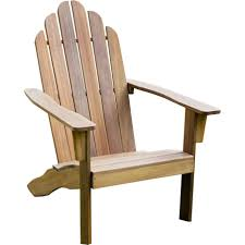 Hrh Designs Adirondack Chair Reviews Wayfair, HRH Designs ... Outdoor Chairs Toddler Adirondack Chair Modern Amazon Plans Cushions Covers Willow Eucalyptus Oak Heavyduty Cover Impressive Lowes Your Hrh Designs Reviews Wayfair Hrh Vailge Patio Heavy Duty Waterproof Lawn Fniture Standard 1 Packbeige Best Back To For Home The Amazing Of Seat House Remodel Making Black
