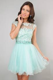 161 best homecoming dresses images on pinterest short prom