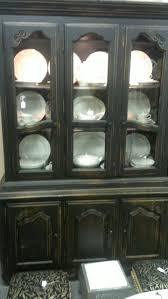 Ethan Allen Dry Sink With Copper Insert by 99 Best China Cabinet Makeovers Images On Pinterest China