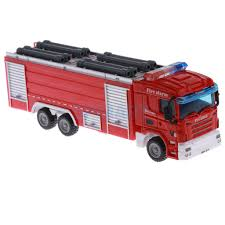 Diecast Truck Vehicle Car Model Toys Ambulance Set Fire Engine Car ... Amazoncom Kid Trax Red Fire Engine Electric Rideon Toys Games Diecast Truck Vehicle Car Model Ambulance Set Truck Toys For Boys Toddlers 2 3 4 5 Year Old Boy Kids Lights Truckkids Gamerush Hour Android Free Download On Mobomarket Abc Firetruck Song Children Lullaby Nursery Rhyme Motorz 6v Large Glopo Inc Blippi Trucks Engines And The Ride On Water Shooting Hammacher Schlemmer Carson Cnection Play 352197006630 2818 Stock Photo Image Of Engine Isolated 10403830 Kids Barber Chair Equipment