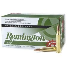 50 Rounds Remington UMC .223 Rem. 55 Grain MC Centerfire Rifle ... Remington Big Deer Page 2 Barnes 308 Win 130gr Vortx Ballistic Gel Test Youtube 20 Rounds Of Bulk Win Ammo By Vortx Ttsx Texas Hog Hunting 223 Tsx 44 Rem Mag Xpb Ammunition Clark Armory Bullets 243 6mm Bt Introduction Nito Mortera 55 Gr Lead Free Hollow Point 300 165gr Bison Tactical 200 55gr Premium 500 Nitro Express 570 Banded Solid Flat Nose 7mm Remington Magnum Ttsxbt 160 Grain 50 Rounds Umc Mc Centerfire Rifle