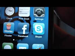 5 Ways To Fix IPhone Skype Is Not Responding