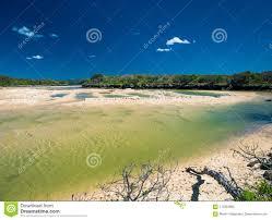 100 Currimundi Beach Lake Family Friendly Caloundra