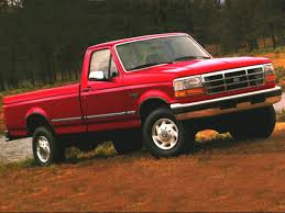 Used 1996 Ford F-250 For Sale | Niles MI Ford Fseries A Brief History Autonxt 1997 Ford Explorer Fuse Box Diagram Unique Truck 21997 Nors Starter 25510 See Detailed Ad 1993 1994 F150 Oem Electrical Vacuum Troubleshooting Manual 4 6 Engine Technical Drawings And 79 Solenoid Wiring F250 Paint Cross Reference 97 F350 Cars Trucks Pinterest Trucks And Rolling Coal F 350 Trailer Thrghout F350 Rocgrporg