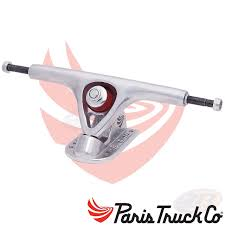 100 Paris Truck Co S 180mm 50 RAWRAW Wreckless