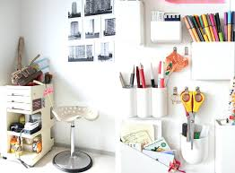 bureau rangement ikea ikea rangement bureau mobilier de bureau ikea bureau et armoire