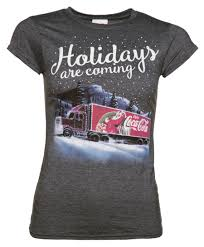 Women's Coca-Cola Truck Holidays Are Coming T-Shirt Kids Recycle Truck Shirts Yeah T Shirt Mother Trucker Vintage Monster Grave Digger Dennis Anderson 20th Anniversary Life Shirts Gmc T Truck Men Trucking Snowbig Trucks And Tshirts Your Way 2018 2016 Jumping Beans Boys Clothes Blue Samson Racing Merchandise Toys Hats More Fdny Firefighter Patches Pins Rescue 1 Tee Farmtruck Classic Tshirt Wwwofarmtruckcom Diesel Power Products Make Great Again Allman Brothers Peach Mens Tshirt