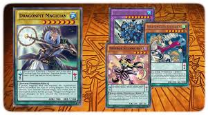 Harpie Lady Deck List by Harpies Via Shroob V0 1 Ygoprodeck