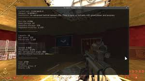 Killing Floor Console Commands Ip by Kf Steamytestmap Tripwire Interactive Forums