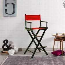 Tall Directors Chair | Wayfair.ca 8 Best Heavy Duty Camping Chairs Reviewed In Detail Nov 2019 Professional Make Up Chair Directors Makeup Model 68xltt Tall Directors Chair Alpha Camp Folding Oversized Natural Instinct Platinum Director With Pocket Filmcraft Pro Series 30 Black With Canvas For Easy Activity Green Table Deluxe Deck Chairheavy High Back Side By Pacific Imports For A Person 5 Heavyduty Options Compact C 28 Images New Outdoor