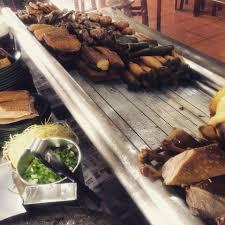 騅ier cuisine r駸ine 鴨家村 home