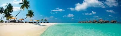 100 Constance Halaveli Maldives 50 Off Holidays