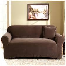 futon sofa covers australia centerfieldbar com