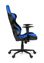 Home Office Desk Chairs Arozzi Torretta XL Series Gaming Racing ... Maxnomic Gaming Chair Best Office Computer Arozzi Verona Pro V2 Review Amazoncom Premium Racing Style Mezzo Fniture Chairs Awesome Milano Red Your Guide To Fding The 2019 Smart Gamer Tech Top 26 Handpicked Techni Sport Ts46 White Free Shipping Today Champs Zqracing Hero Series Black Grabaguitarus