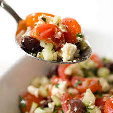 Greek Cherry Tomato Salad   America's Test Kitchen Sweet Tomatoes The Boston Lunch Lady Amazoncom Drunken 2 Pack Grocery Gourmet Food Hot Dog Of A Food Truck Pays Off For Monroe Fatherson Duo Michigan 6 Varties To Try A Healthier Chesas Gluten Tootin Free Truck Chicago Trucks Celebrity Tomato Prized Flavor And Large Fruit Kitchensurfing Blog Yellow Stock Photos Images Alamy Quebec Citys 5 Favorite Keep Exploring Oath Pizza Roaming Hunger