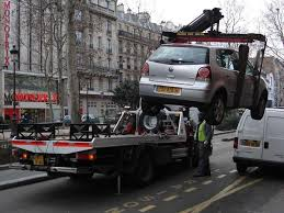 Someone's Figured Out A Foolproof Way Of Preventing Your Car Getting ... Towing 24 Hours A Day In Gresham 5033885701 247 Crane Tow Truck Sandys Tow Show Mason Ohio 92211 Youtube Tow Truck Companies Hour Service Company Services Evidentiary Impounded Vehicles St Louis Mo Sts Car Care Options Wrap City Has A Plan For You Broken Down Bus Being Towed By For Repair Stock Photo Towing Two Trucks Each Car Mildlyteresting Some Target Shoppers Snatch Cars Minutes Phil Z Towing Flatbed San Anniotowing Servicepotranco Jac Carrier Trucktow Wrecker Upper Partswrecker Name Our Best Rate Repair