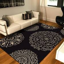 Mohawk Carpet Tiles Aladdin by Post Taged With Mohawk Carpet Tiles Aladdin U2014