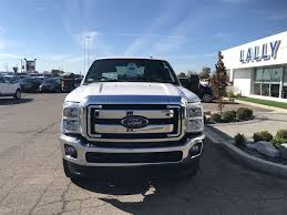 Used 2016 Ford F-250 XLT, One Owner, Local Trade, 4x4!!! For Sale ... Loughmiller Motors 2006 Chevrolet 1500 Crew Cab 1lt 2 Owner Local Trade 2wd Truck Used 2016 Ford F250 Xlt One 4x4 For Sale 2017 Chevrolet Silverado Lt One Owner Accident Free Local Ford F150 Vehicle Walt Morris Legends Craigslist Monroe Michigan Cars And Trucks Fsbo Food Disappointed In Roar On The Shore Erie Lovely Pickup Sale By In California 7th And 2014 Toyota Tacoma Sr5calone Owner Nthshore