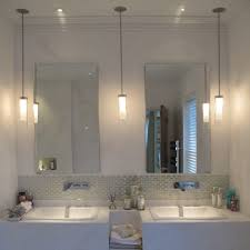 fascinating bathroom lights halogen design ideas of home dzine