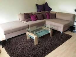 komplettes wohnzimmer ohne dekoration