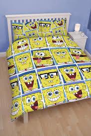 Spongebob Toddler Bedding Set by Spongebob Toddler Bed Set Decorations U2014 Modern Home Interiors