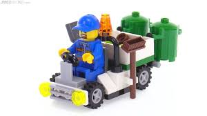 LEGO City Garbage Truck Polybag 30313 Reviewed! - YouTube Lego City 4432 Garbage Truck In Royal Wootton Bassett Wiltshire City 30313 Polybag Minifigure Gotminifigures Garbage Truck From Conradcom Toy Story 7599 Getaway Matnito Detoyz Shop 2015 Lego 60073 Service Ebay Set 60118 Juniors 7998 Heavy Hauler Double Dump 2007 Youtube Juniors Easy To Built 10680 Aquarius Age Sagl Recycling Online For Toys New Zealand