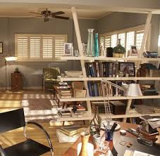 100 Dexter Morgan Apartment S Rolodex And Picture